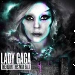 Lady Gaga Karten Vor-Vorbestellung