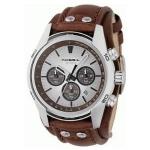 Fossil Herren-Armbanduhr CH2565 um 86,70€