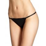 Calvin Klein underwear Damen String D3407E für 14,95€