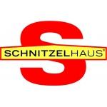 Schitzelhaus Gutscheine u.a. Schnitzel mit Pommes 3,99€