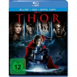 Avengers Woche (DVDs ab 5€, Blu-rays ab 8,99€) bei Amazon
