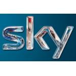 Sky Film (10 Sender + 4 HD-Sender) im Mai 2013 kostenlos schauen für UPC Kunden