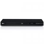 LG BD660 3D Blu-ray Player um 89,99€
