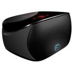nur heute: Logitech Mini Boombox in 3 Farben um 59€ bei DiTech