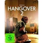 3 Tage Sonderangebote / viele DVDs, Blu-rays und Boxsets ab 4,97 Euro  bei Amazon