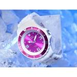 DeTomaso Trend Damen-Armbanduhr in vielen Farben um je 29€