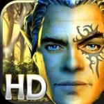 APP Empfehlung: Aralon: Sword and Shadow HD für 0,79€