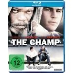 BLU des Tages: The Champ für 4,97€