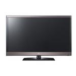 LG 47LV579S 119 cm (47 Zoll) LED Backlight Fernseher inkl. Versand um 690€