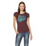 -30% auf Shirts @ Universal