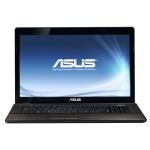 Asus X73E-TY366V 17,3 Zoll Notebook um 489€