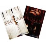 Broken 1&2 – DVD
