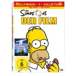 2 Filme [Blu-ray / DVD] kaufen und einen 5 Euro Gutschein erhalten bei Amazon