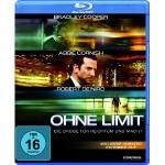 4 Blu-rays für nur 30 Euro inkl. Versand bei Amazon