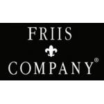 Friis & Company Schuhe, Taschen, Schmuck und Accessoires bis zu -71% reduziert