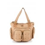 Tamaris Taschen (Trage-, Schulter- & Umhängetaschen + Shopper) um bis zu -60% reduziert