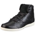 Reebok FAYWOOD Sneaker für Herren inkl. Versand um 38,50€