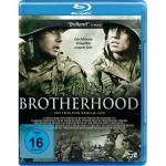 Brotherhood (Blu-ray) für 7,99€