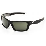 Oakley Kleidung & Brillen bei Brands4Friends um bis zu 50% reduziert