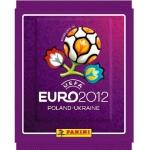 Panini Starter-Spar-Set 2012, Euro 2012 Polen – Ukraine für 3,99€