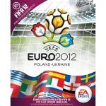 Knaller: FIFA 12 [PC] inkl. Addon UEFA 2012 für nur 19€