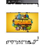 2 Gratis Spiele für die PSP/PS3/Vita