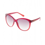 Bis zu -75% auf VALENTINO Sonnenbrillen @ Zalando-Lounge