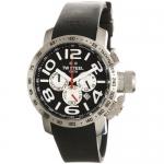 TW-STEEL Armbanduhr Grandeur TW-40 für 245€