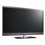 LG 32LW579S 81 cm (32 Zoll) 3D-LED-Backlight-Fernseher um 479,99€