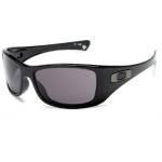 Oakley Herren Sonnenbrille Hijinx um 90,11€