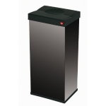 Hailo 6402-761 Großraum-Abfallbox mit Schwingdeckel Big-Box 60 für 48,94€