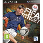 Playstation Day bei theHut. z.B. Fifa Street oder SSX um ca. 30€