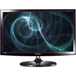 "Samsung SyncMaster S27B350H 27 Zoll"" LED-Monitor um 222€"