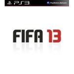 EA FIFA 13 (XBOX, PS3, PC) ab 49,99€ Vorbestellbar