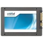 Crucial CT128M4SSD2 128GB interne SSD für nur 100,91 Euro bei Amazon
