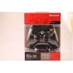 Xbox 360 Wireless Controller (inkl. PC Empfänger) für nur 33 Euro bei Amazon