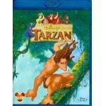 BLU des Tages: Lieferbar: Disneys Tarzan für 14,49€