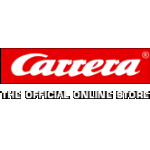 Bis 13.05 8€ sparen im Carrera Online Shop