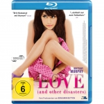 Love and other Disasters auf Blu-ray um 4,99€