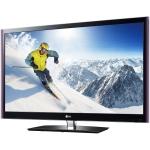 LG 32LW5590 3D LED-Backlight-Fernseher um 399€
