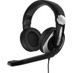 Sennheiser PC 330 Stereo Headset für 79,89€ + Gratis Battlefield 3 (PC,XBOX)