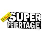 Super Feiertag (3 günstige Produkte) bei Media Markt