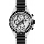 Jacques Lemans Ceramic-Chronograph Formula 1 F-5028  um 153,63€