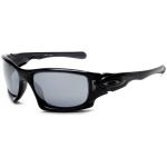 Oakley Sonnenbrille Ten Matte Black / Warm Grey um 87,75€