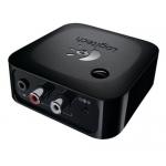 Logitech schnurloser Musikadapter für Bluetooth Audiogeräte um 25,89€
