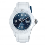 ICE-WATCH Uhr Unisex – SI.WJ.U.S.10 um 60€