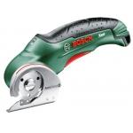 Bosch Xeo Universalschneider für 34,50€