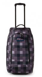 Verschiedene JanSport Taschen, Rucksäcke oder Reisetrolleys -50% @Brands4Friends