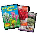 Baldur-Garten.at – kostenlose Lieferung