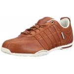 K-Swiss ARVEE Herren Sneaker inkl. Versand um 50,40€
